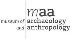 Museum of Archaeology and Anthropology, Cambridge